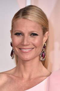gwyneth_paltrow_ears
