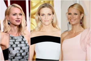 naomi_watts_reese_witherspoon_y_gwyneth_paltrow_305_620x413