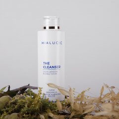 Hialucic The Cleanser